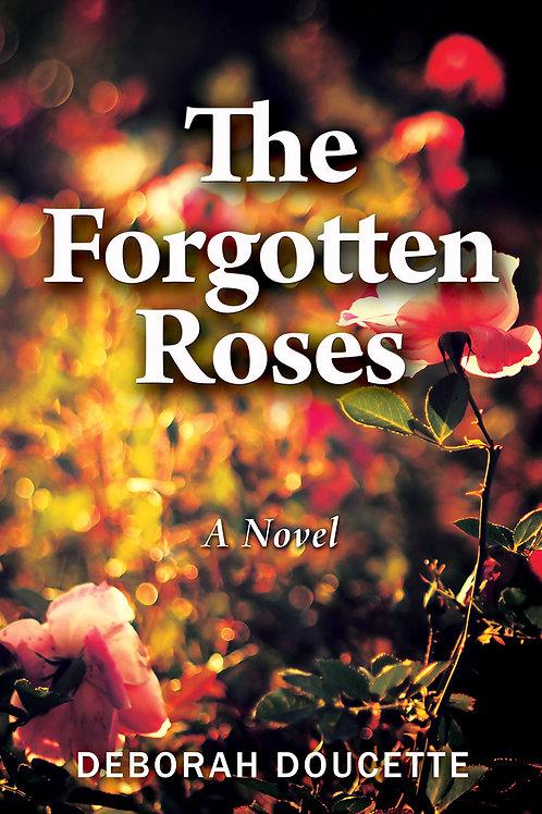 The Forgotten Roses
