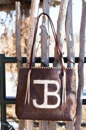 C15JB Brand