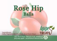 AgapeTreatSign5x7rosehipballs.jpg