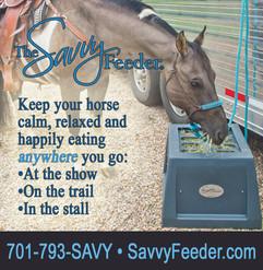 Horse&RiderSavvyOct.jpg