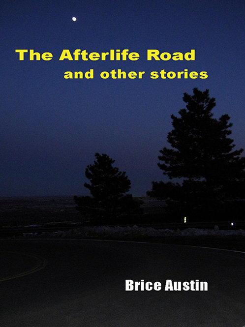 The Afterlife Road