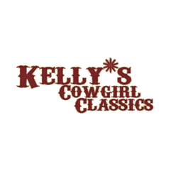 KELLY'S LOGO-12018update.png