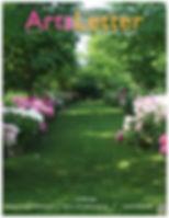 Lilac Tree Farm, Dufferin Arts Council