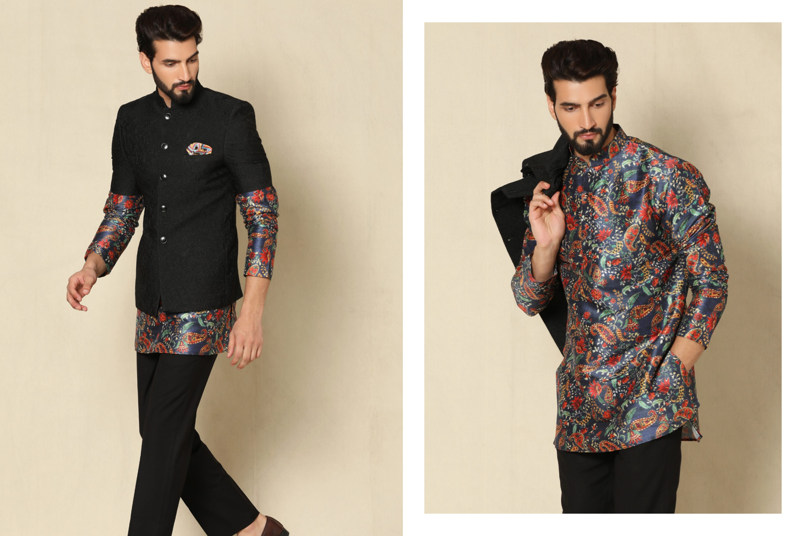Ethnic Collection (all)_page-0031