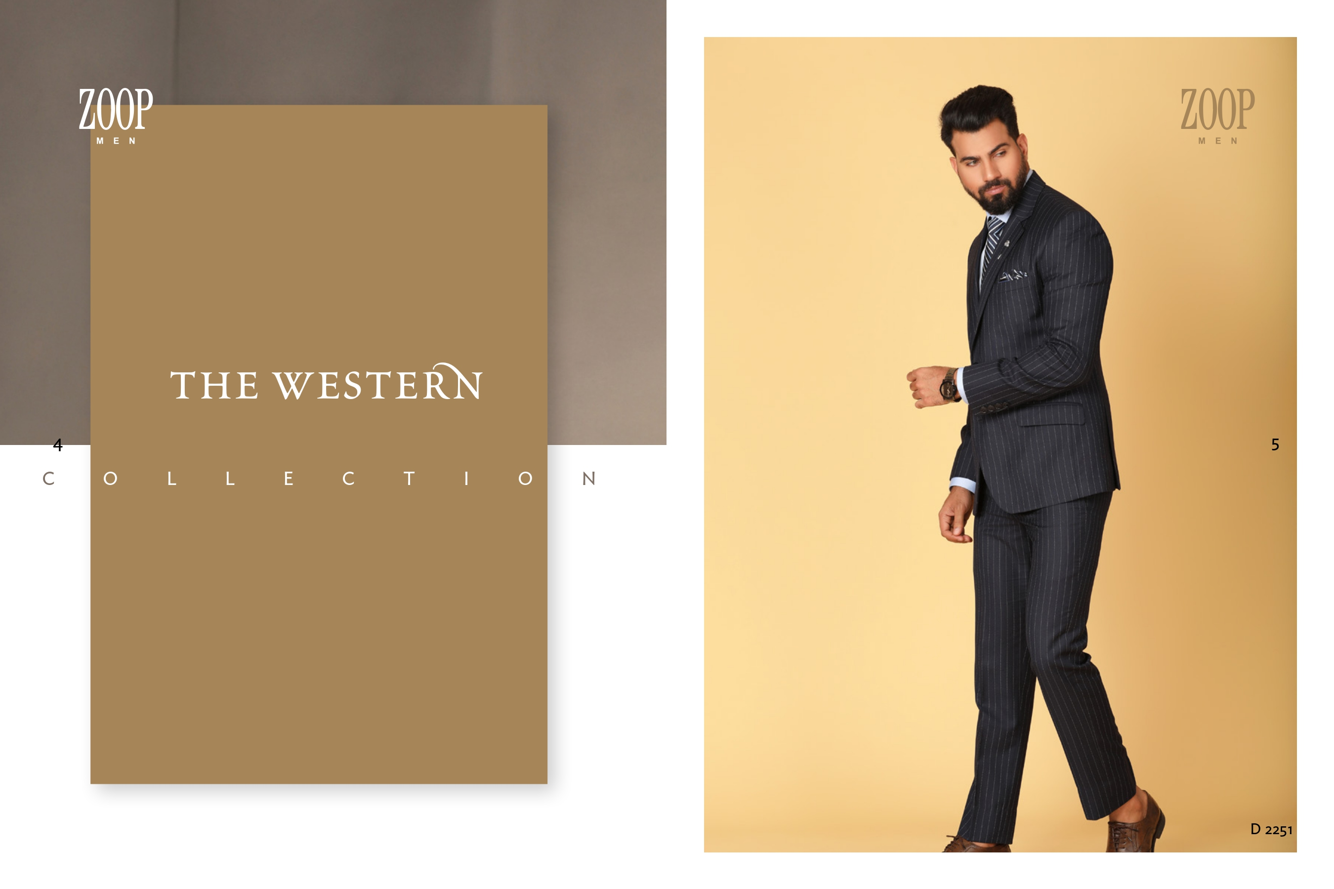 Western Collection_page-0003