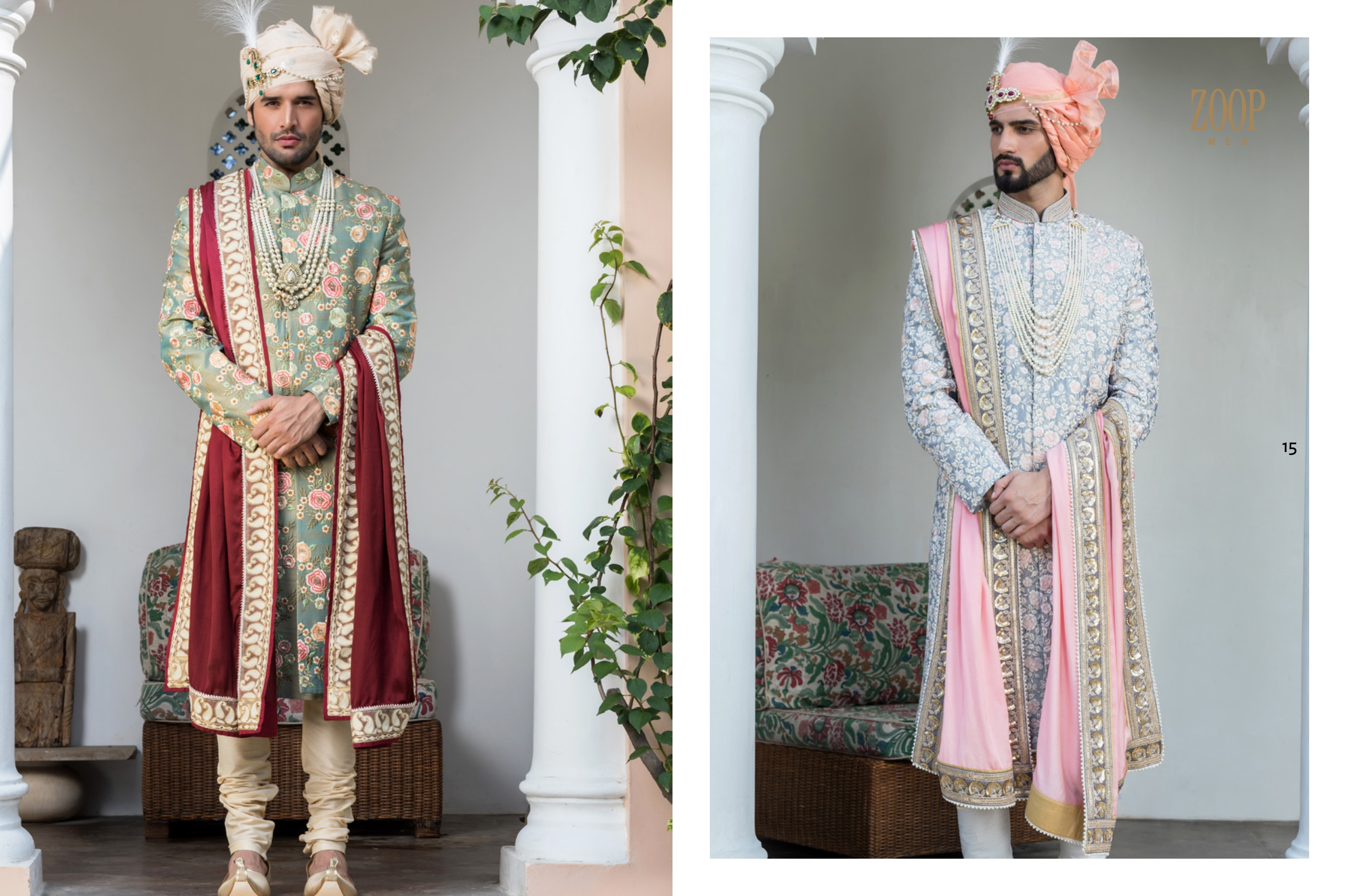 Ethnic Collection (all)_page-0008