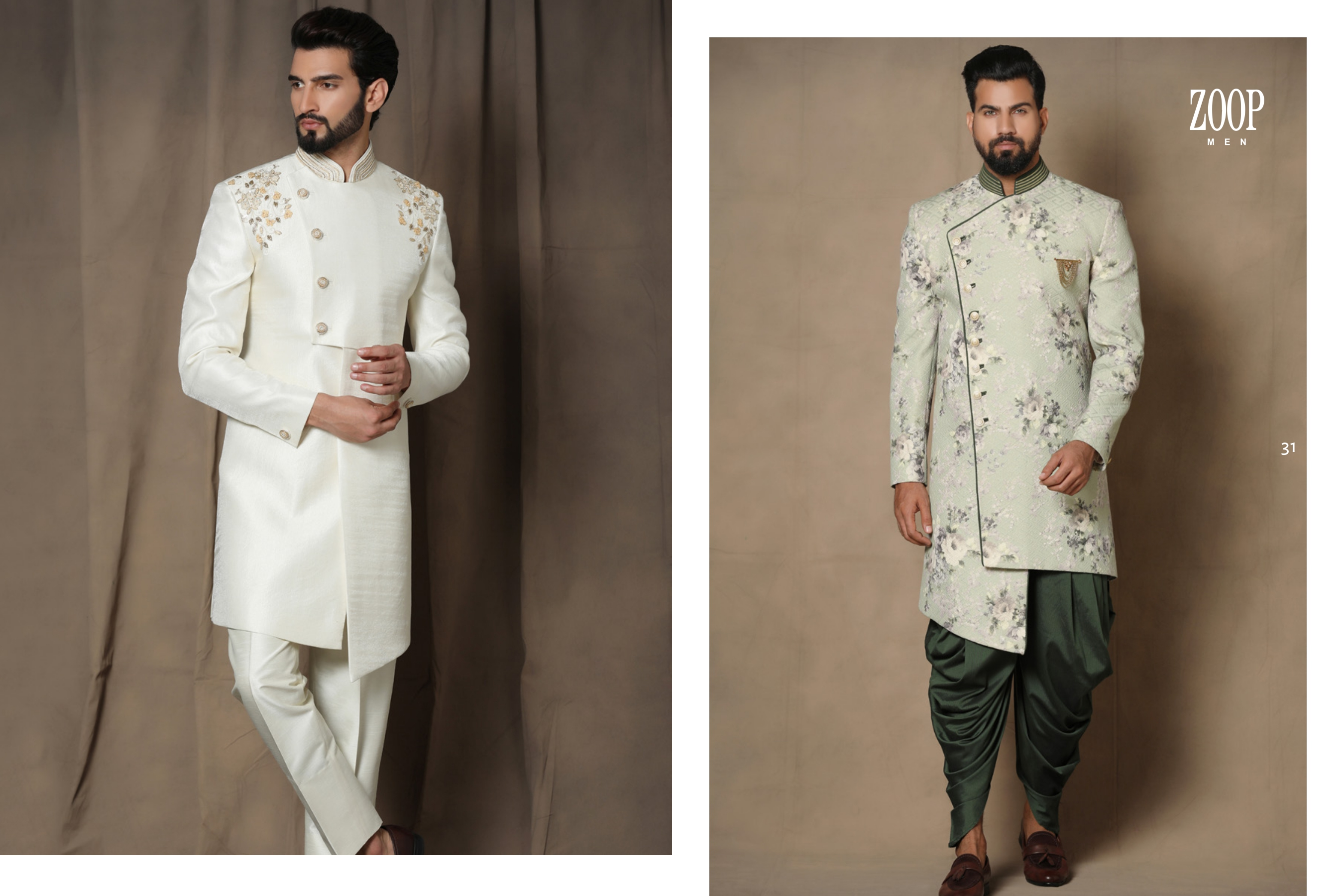 Ethnic Collection (all)_page-0016