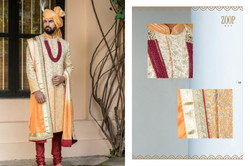 Ethnic Collection (all)_page-0009