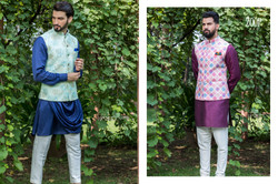Ethnic Collection (all)_page-0019