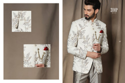 Ethnic Collection (all)_page-0029