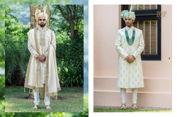 Ethnic Collection (all)_page-0005