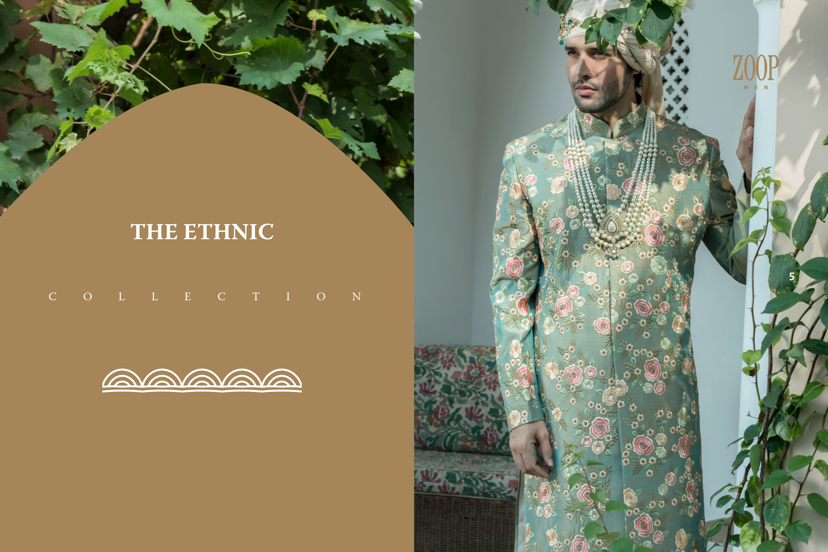Ethnic Collection (all)_page-0003