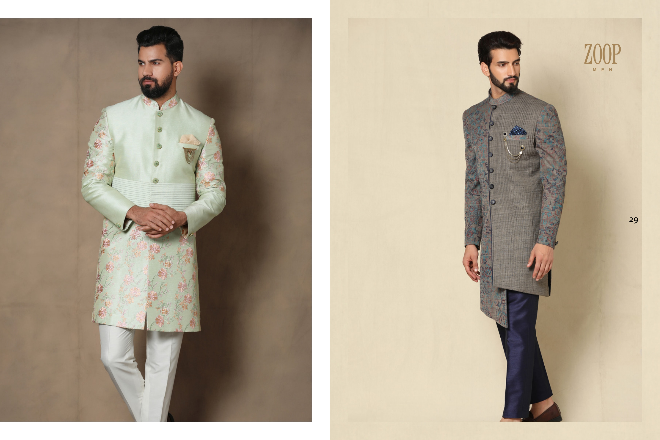 Ethnic Collection (all)_page-0015