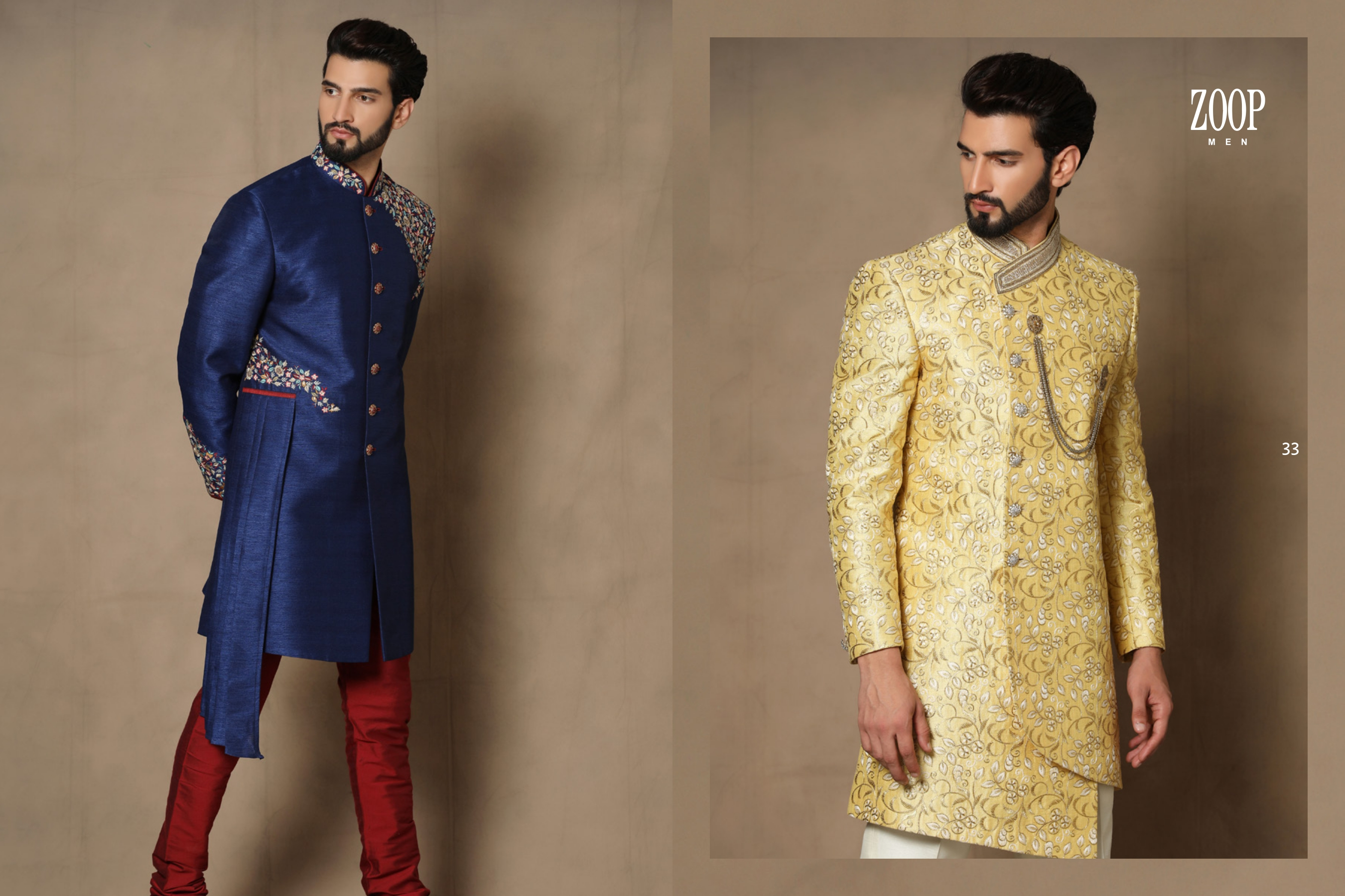 Ethnic Collection (all)_page-0017