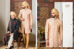 Ethnic Collection (all)_page-0010