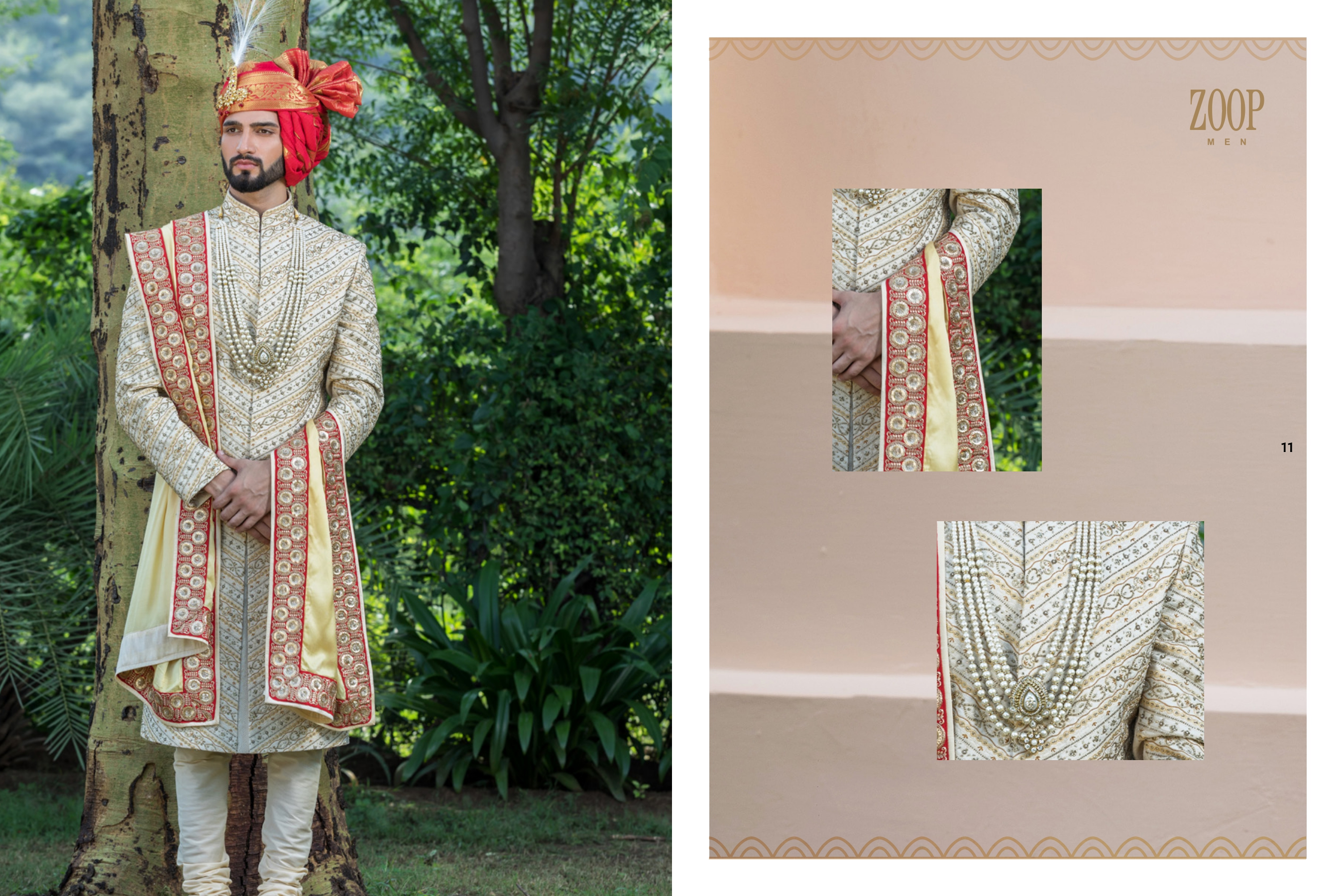 Ethnic Collection (all)_page-0006