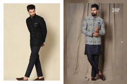 Ethnic Collection (all)_page-0030
