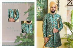 Ethnic Collection (all)_page-0012