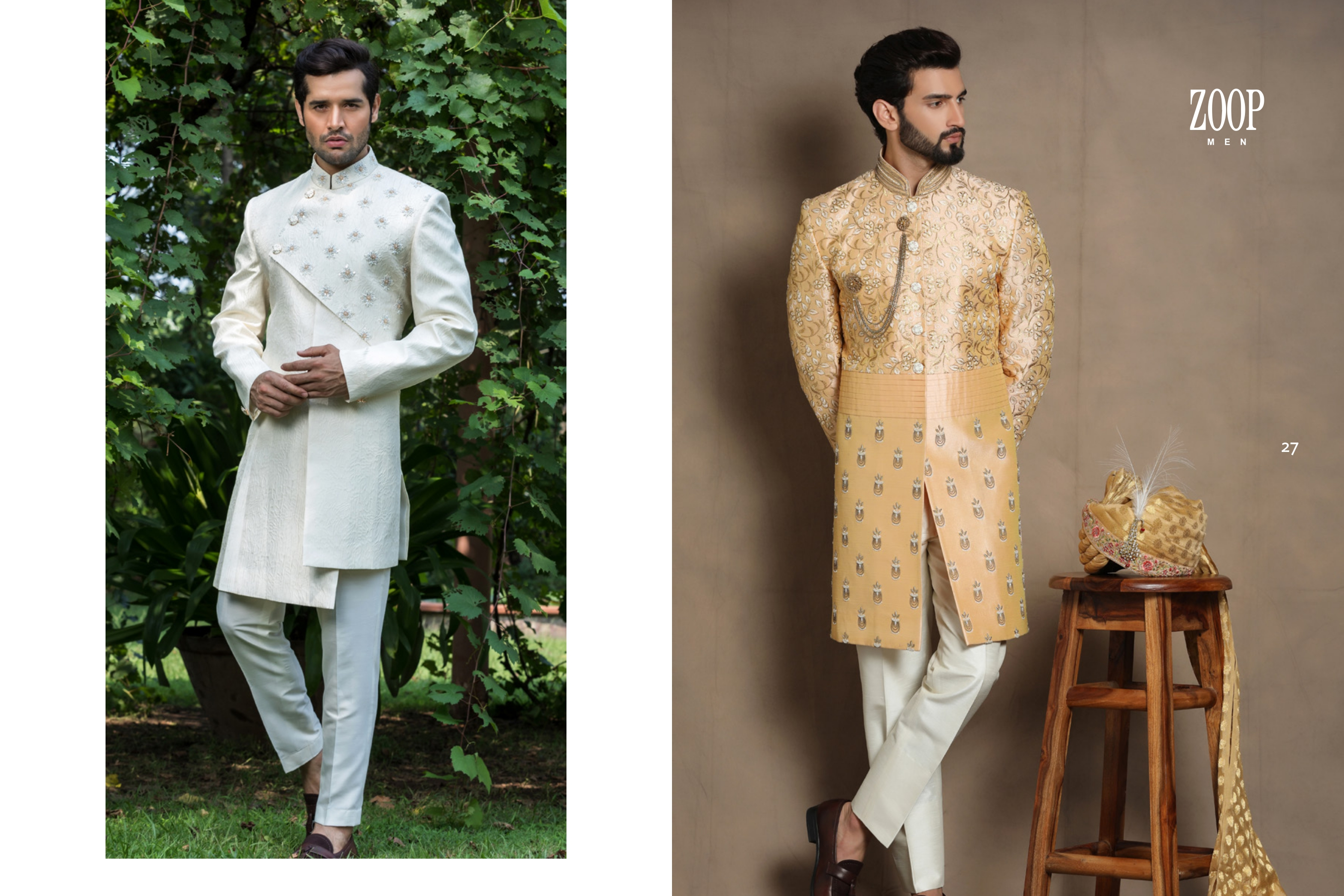 Ethnic Collection (all)_page-0014
