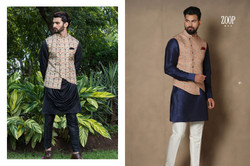 Ethnic Collection (all)_page-0021