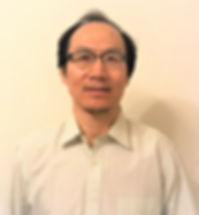 Dr Zhou.jpg