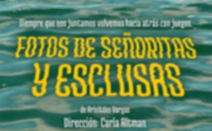 flyer_FOTOS_DE_SEÑORITAS_Y_ESCLUSAS_2_-_