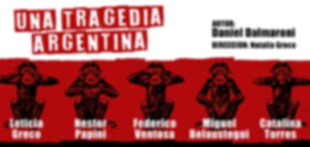 tragedia-argentina-WEB-BANNER-1772_1024