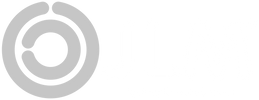 JLM logo + tagline + white letters.png