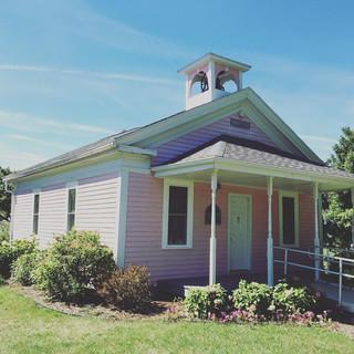pink schoolhouse.jpg