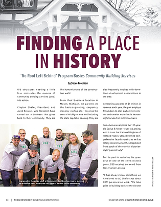 Bluebook Article_001.png