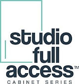 studio_full_access_1C.jpg