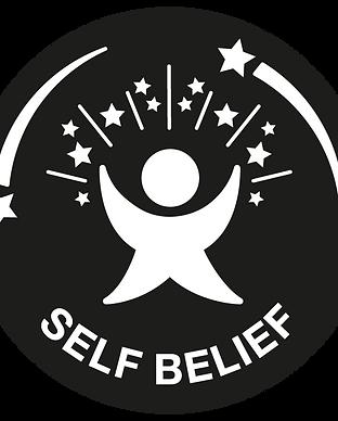 School Games Spirit of the Games - Self