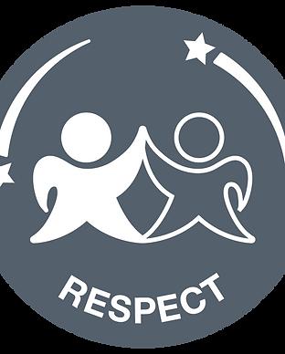 School Games Spirit of the Games - Respe