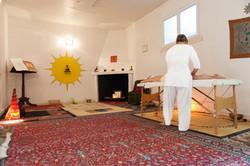 massage interieur retouche.jpg