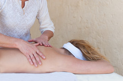 massage ext retouche.jpg