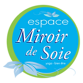 miroir soie cluny yoga massage gym institut