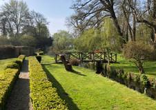 little bridge in garden.jpeg