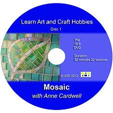 DVD face mosaic disc 1-1 (2).jpg