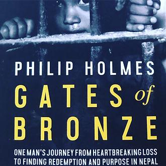 gates of bronze.JPG