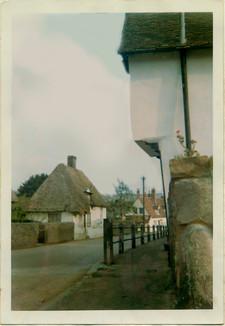 St. John's cottage 1970.jpg