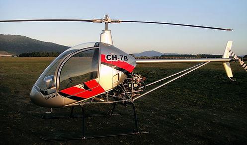 1280px-CH-7B.jpg