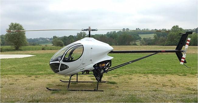 ULM-Helicopter-CICARE-8_2018.jpg