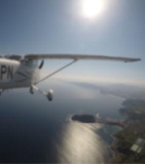 Urruti-Sport-FlyDonosti-Vuelo-Costa-Gipu