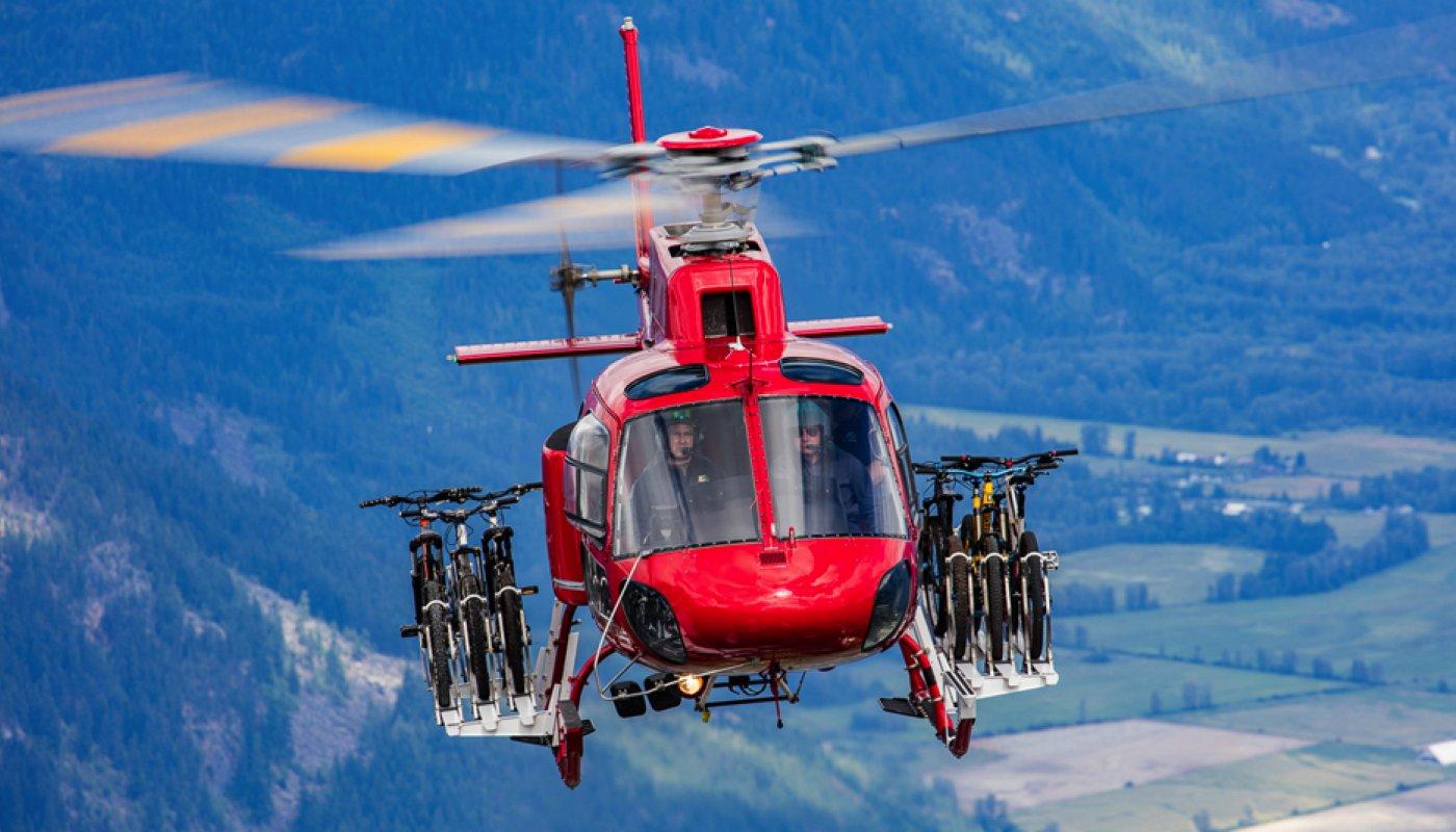 heli-bike-rack_h.jpg