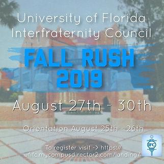 Fall 2019 Rush.jpg