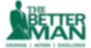 betterman-300x160.png