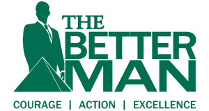 betterman-300x160.png