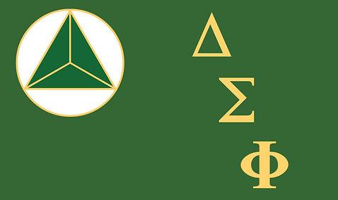 Delta-Sigma-Phi-Flag.jpg
