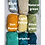 Thumbnail: Crochet Soap-saver bag
