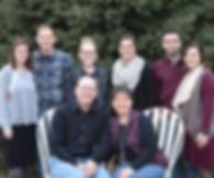 Family Pic 2018 (1).JPG